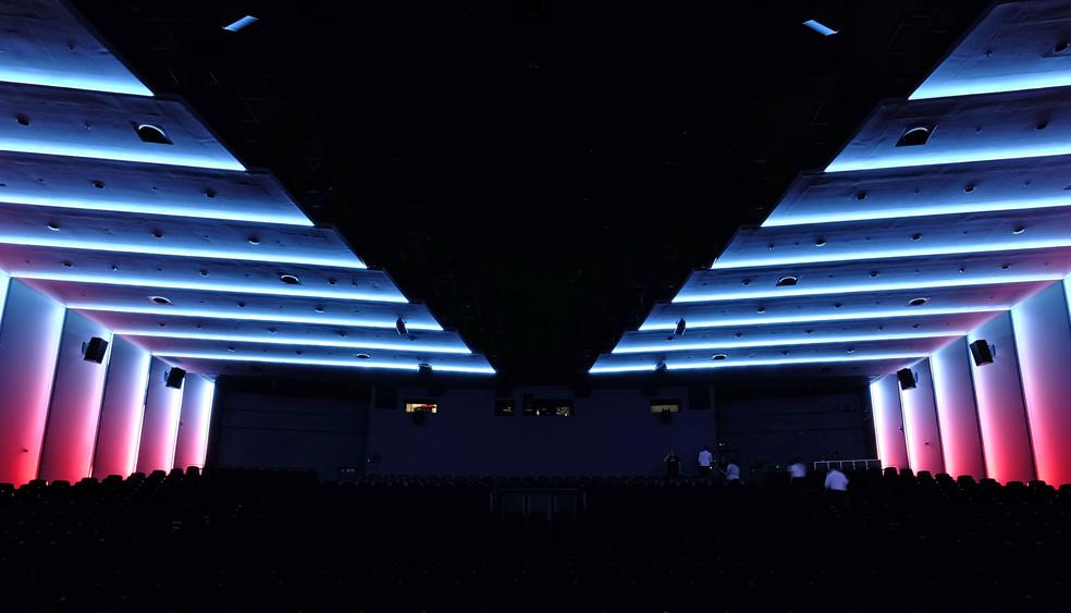 ambient-light-mathaeser.jpg
