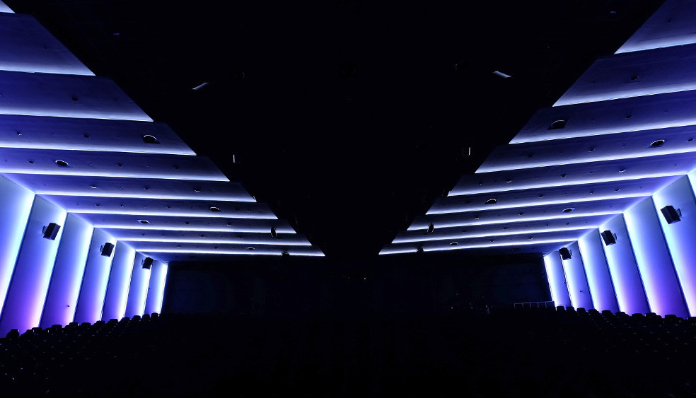 ambient-light-mk6.jpg