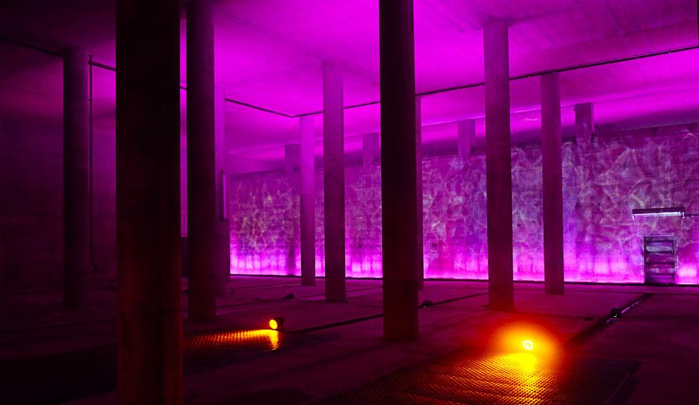 licht-kunst-installation-muenchen-05.jpg