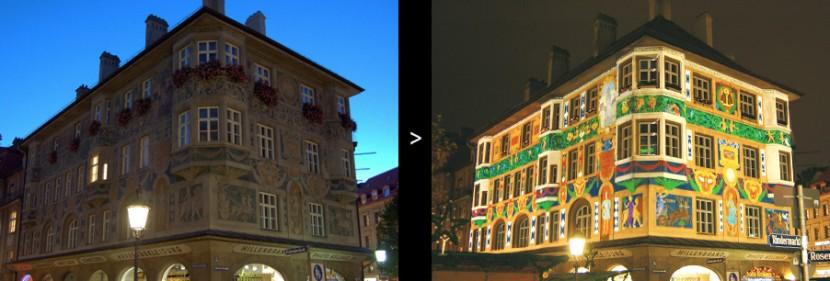 lichtarchitektur-kunst.jpg