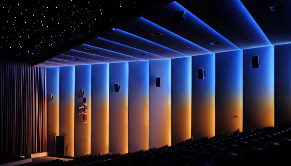 lichtkunst lichtinstallation und lichtinszenierungambient. Black Bedroom Furniture Sets. Home Design Ideas