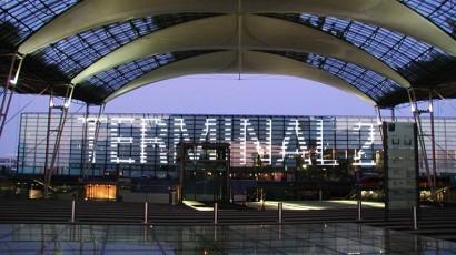 lichtinstallation-airport.jpg