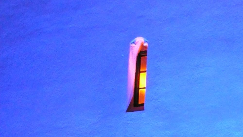 lichtinstallation-alter-peter-7.jpg