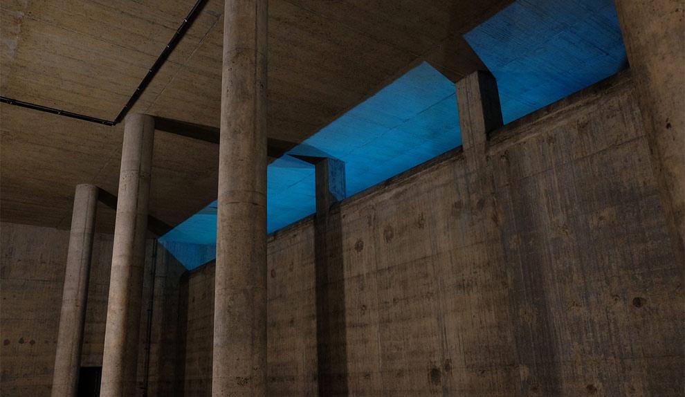 lichtinstallation-kuenstler-10.jpg