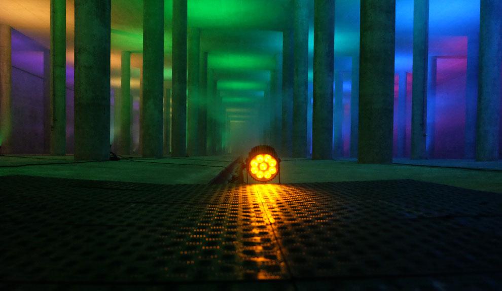 lichtinstallation-kuenstler-11.jpg