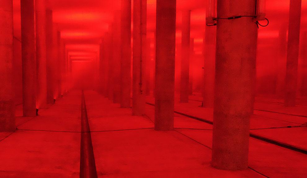 lichtinstallation-kunst-09.jpg