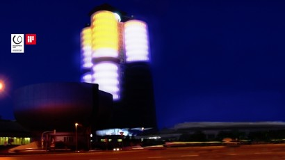 lichtinstallation-lichtkunst.jpg