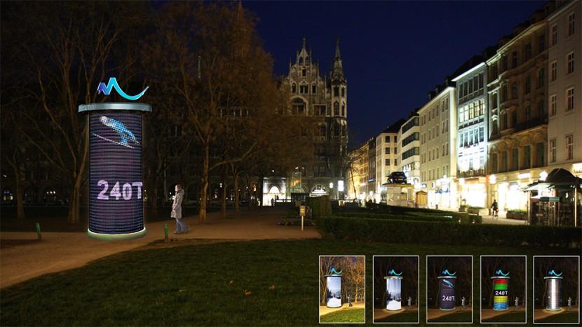 lichtinstallation-lichtkunst-muenchen.jpg