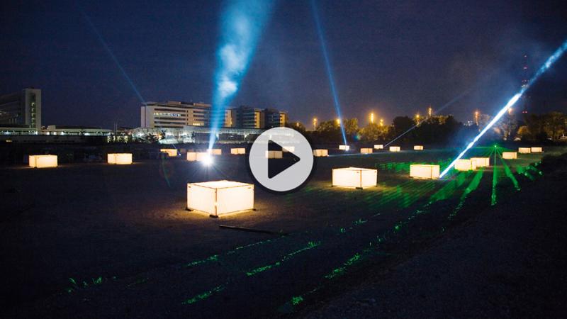 lichtinstallation-lichtkunst