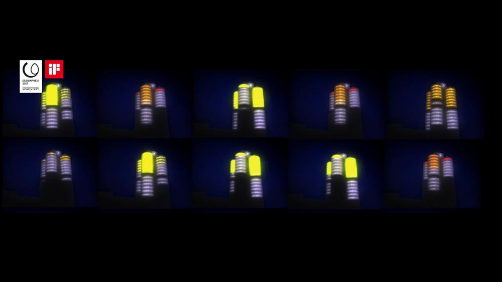lichtinstallation-lichtkunst_BMW_3.jpg