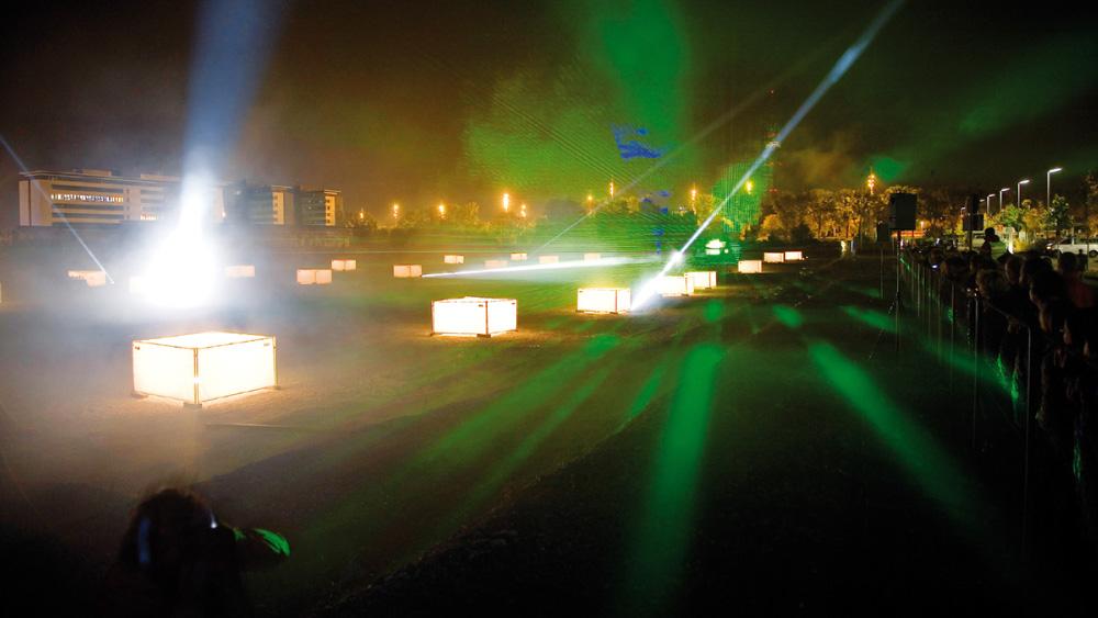 lichtinstallation-muenchen1.jpg