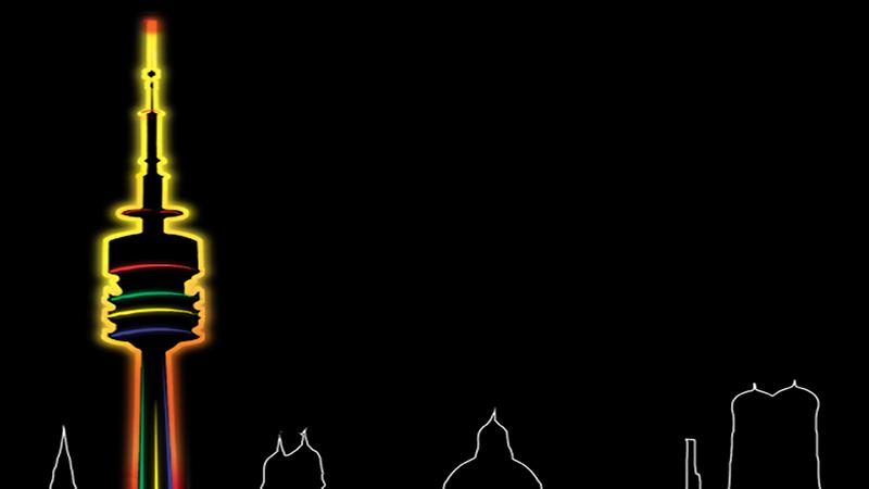 lichtinstallation-muenchen