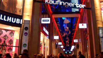 lichtinstallation-shoppingnacht-4.jpg