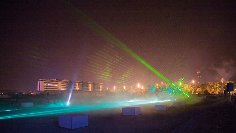 lichtinszenierung-architektur-2.jpg