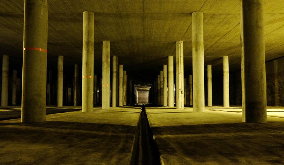 lichtkuenstler-muenchen-08.jpg