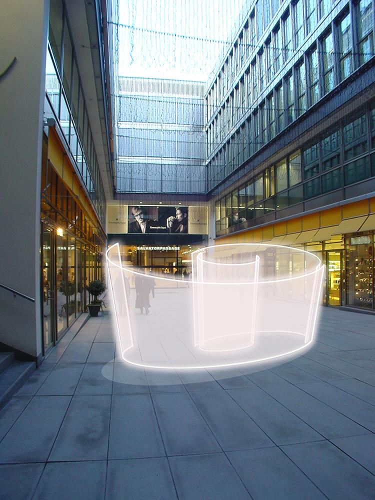 lichtkunst-architektur-muenchen.jpg