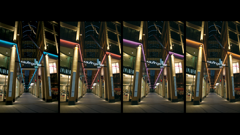 lichtkunst-architektur.jpg