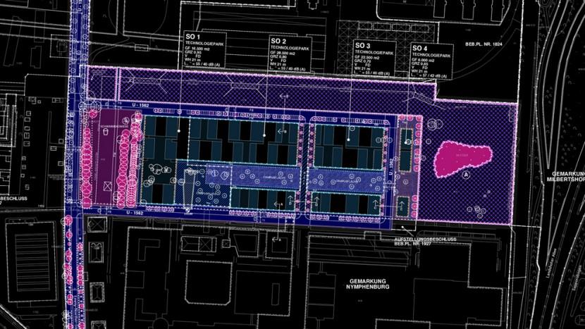 lichtkunst-architektur1.jpg