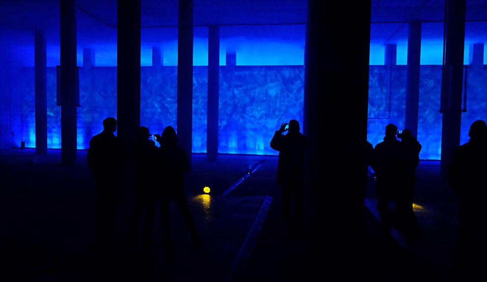lichtkunst-installation-02.jpg