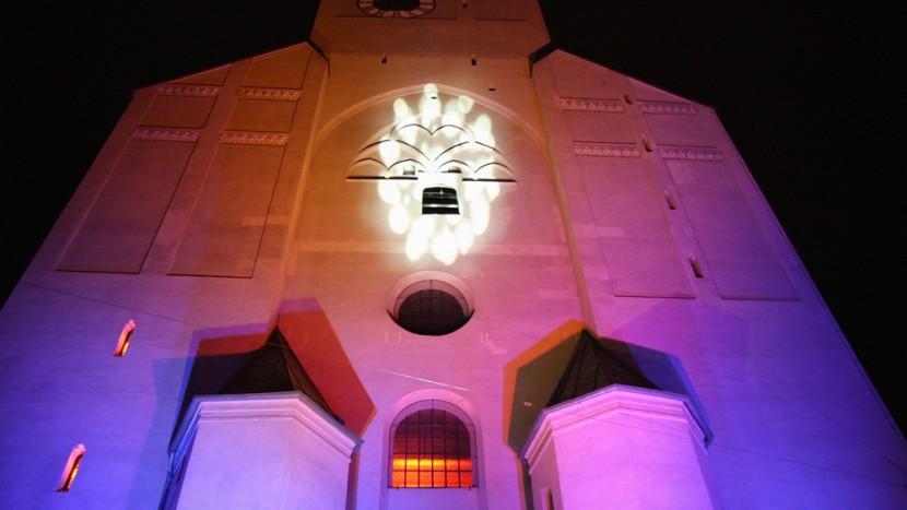 lichtkunst-installation-2.jpg