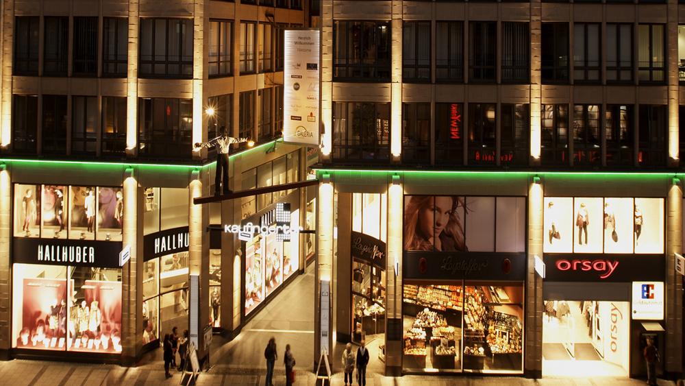 lichtkunst-kaufingerstrasse2.jpg