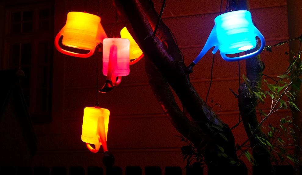 lichtkunst-muenchen-04.jpg