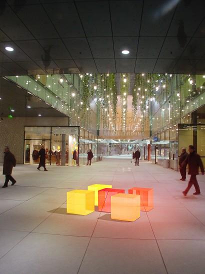 lichtkunst-muenchen2.jpg