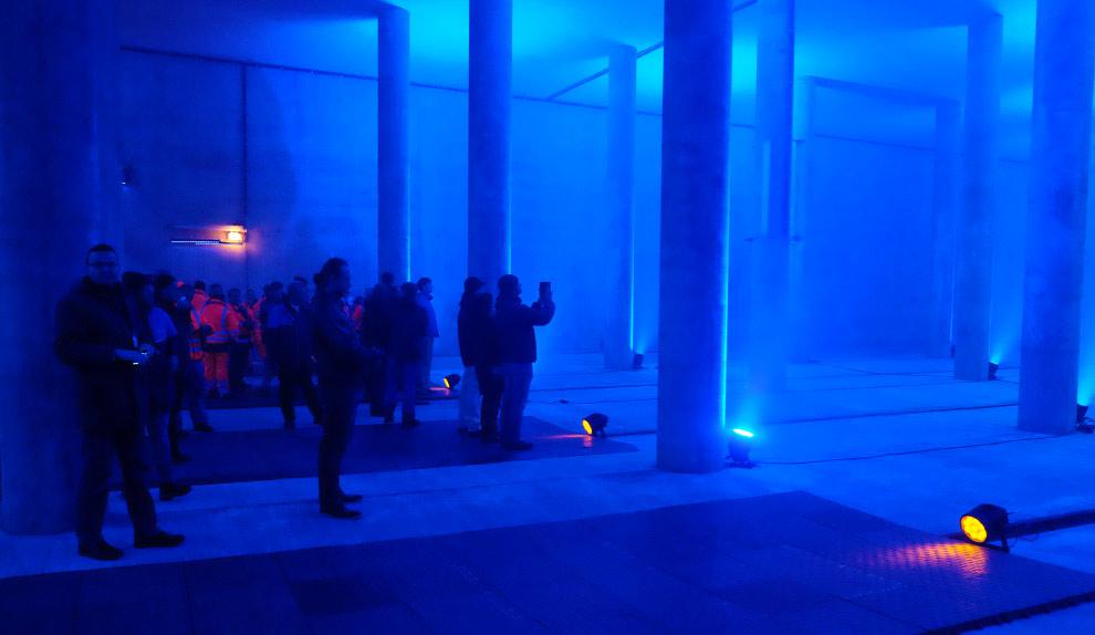 lichtkunstinstallation-01.jpg