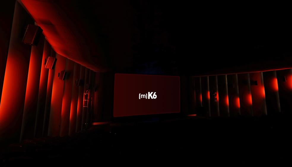 lichtshow-mathaeser-mk6.jpg