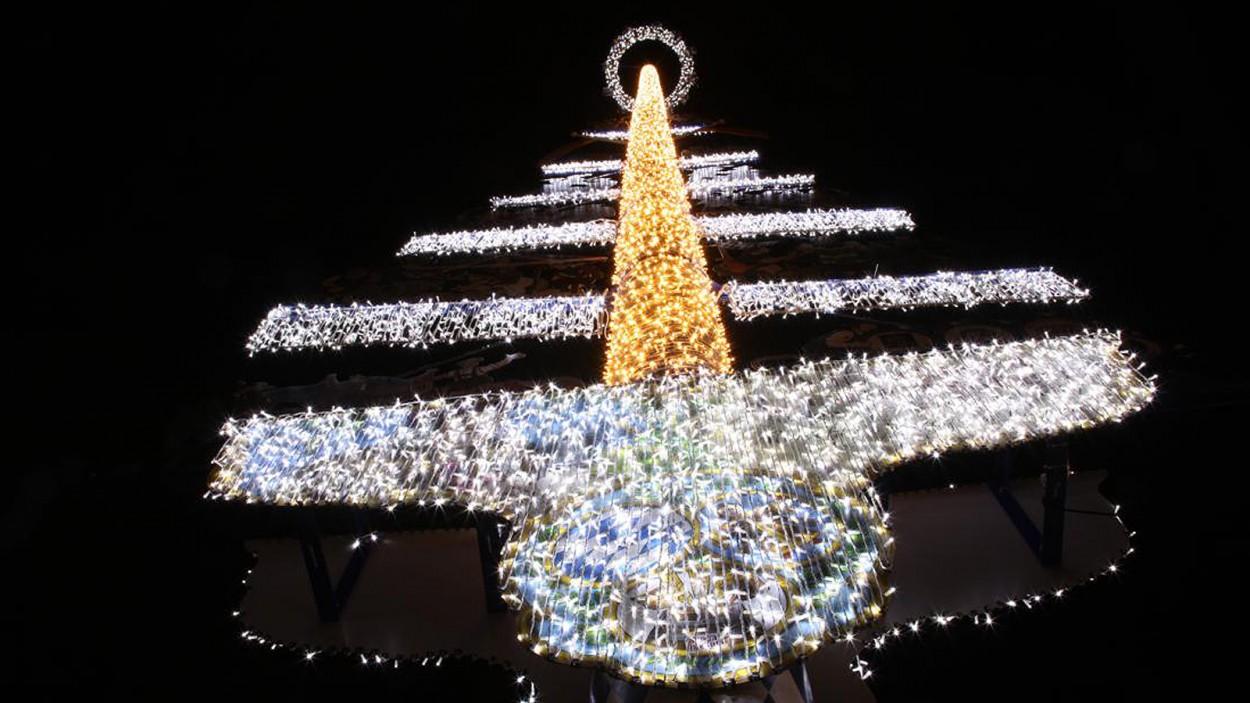 viktualienmarkt-weihnachten-licht.jpg