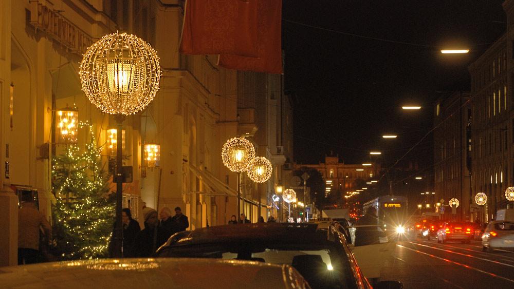 maximilianstraße-weihnachten.jpg