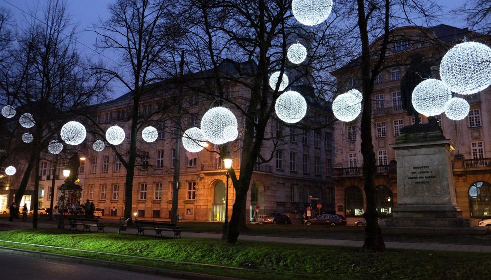 promenadeplatz-lichtinstallation.jpg