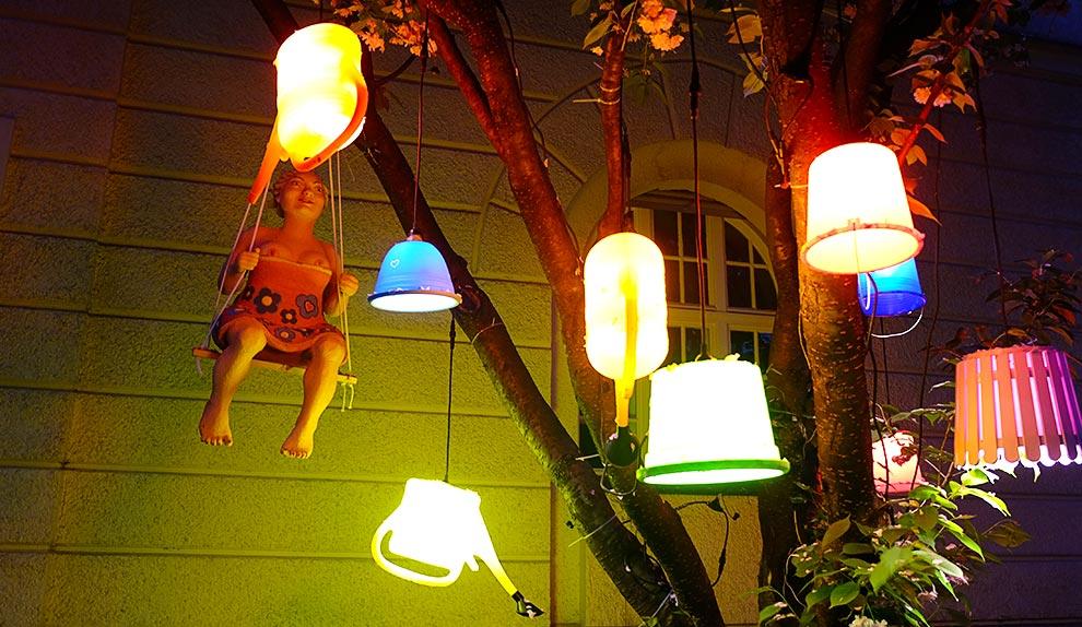 lichtkunst-muenchen-01.jpg