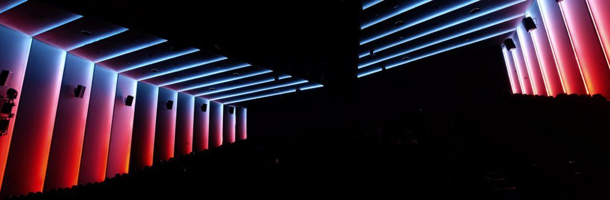 Lichtdesign-muenchen.jpg