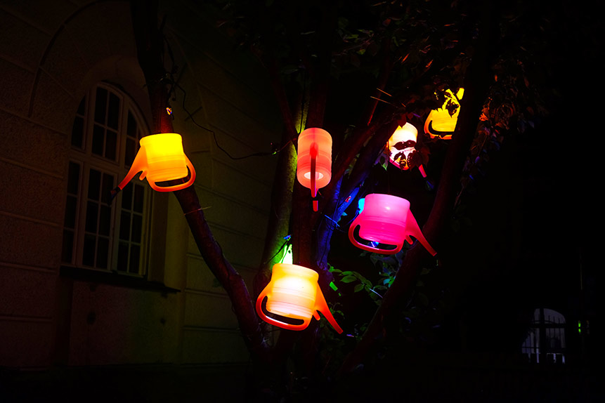 licht-kunst.jpg