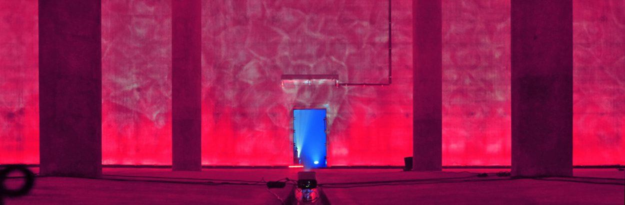 light-installation-artists-2.jpg